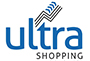 Ultra Shopping E-business